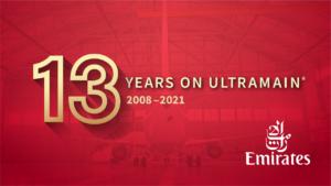 Aviation Maintenance Software